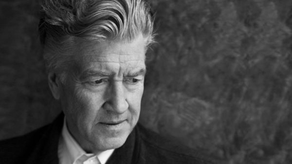 Méditation Transcendantale - Photo de David Lynch