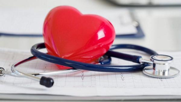 Electro-cardiogramme et mesure du flot sanguin