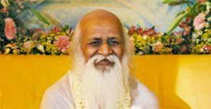 Maharishi Mahesh Yogi - Photo
